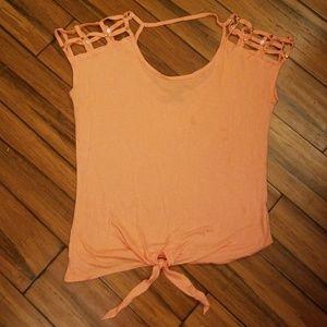 24 Hr Flash sale Venus Shirt